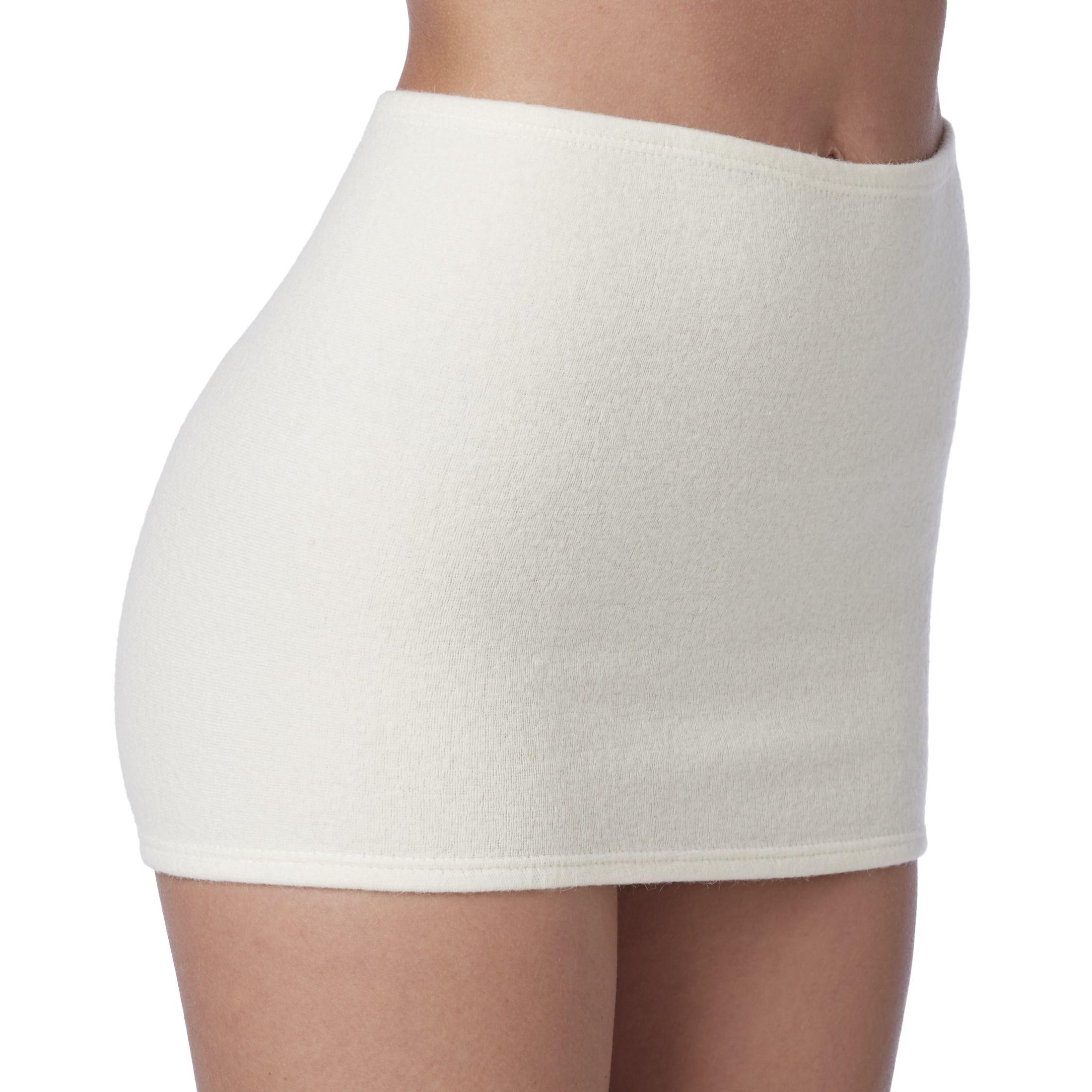 6 paia di calze da donna senza Elastico cotone Uomo diabetici senza cucitura FB ARGENTO