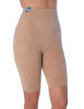 Anti-cellulite slimming spanx short pants