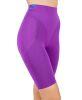 Anti-cellulite slimming spanx short pants