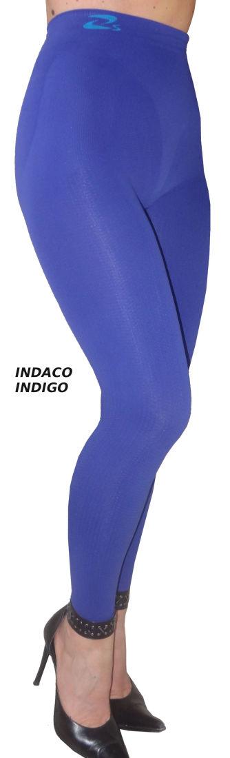 Anti Cellulite Micromassage Slimming Leggings