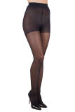 Support Tights 70 den Lory
