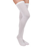 Anti-thrombo 7/8 hold up Support stocking