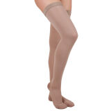 Anti-embolism 7/8 hold up Support stockings