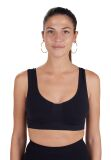 Comfort sport bra