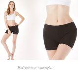 Angora short underpants