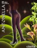 Damenstrumpfhose Antonella 80 den