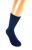 Probepackung Socken für Diabetiker, 4 Paar für 20€