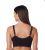 BH mit Reißverschluss geeignet für Frauen, die eine Brustvergrößerung haben
