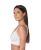 Soutien-gorge(bra) spécial pour augmentation mammaire