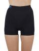 Pantalones de Adelgazamiento contra la Celulitis modelo corto