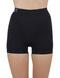 Anti-Cellulite Mini Shorts