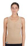 Nursing Vest, Postpartum breastfeeding bra