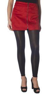 Polainas, leggings medias sanitarias de compresión elástica 140d
