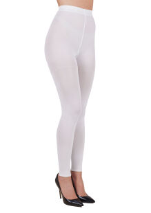 Medical Leggings with graduated compression k2