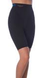 Shorts (boxer) anti-cellulite minceur gaine avec caféine + vitamine E