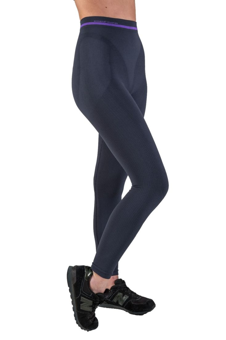 ef57f865c9 0-4dbb3c11-1100-Anticellulite-thermal-slimming-leggings-with-emana-biofir .jpg