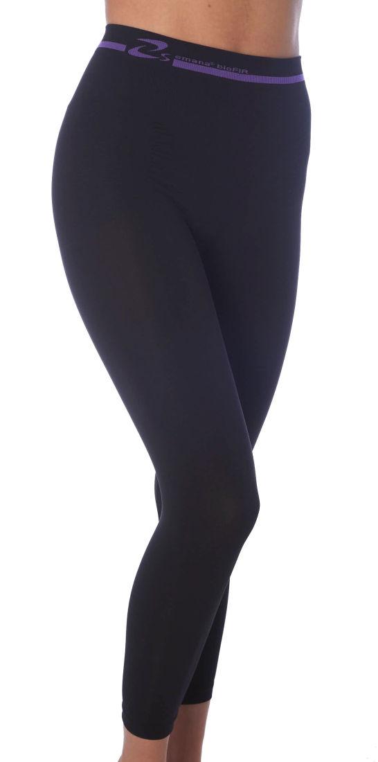c6f3860c5b663 Anticellulite thermal slimming leggings with emana® biofir