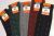 Angebot 6 Paar karierte Baumwoll-Herrenstrümpfe