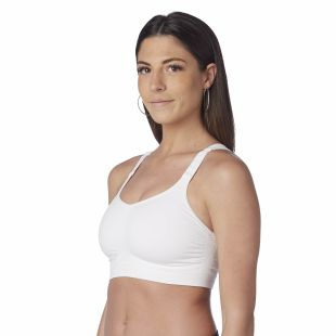 Special support Bra for runner or Sport