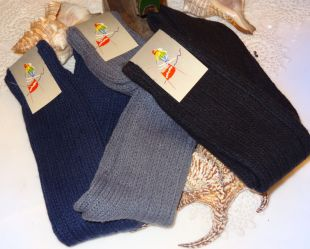 Special offer 3x2 wool mountain hobbies knee-high sock