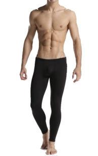 Calzamutanda sotto pantalone o leggings uomo