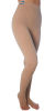 Lipedema Lymphedema support slimming high compression K2 leggins (25-30 mmHg)