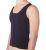 Canotta corsetto elastico supporto costole rotte e post liposuzione