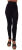 Support slimming K1 compression leggins for Postural orthostatic tachycardia syndrome