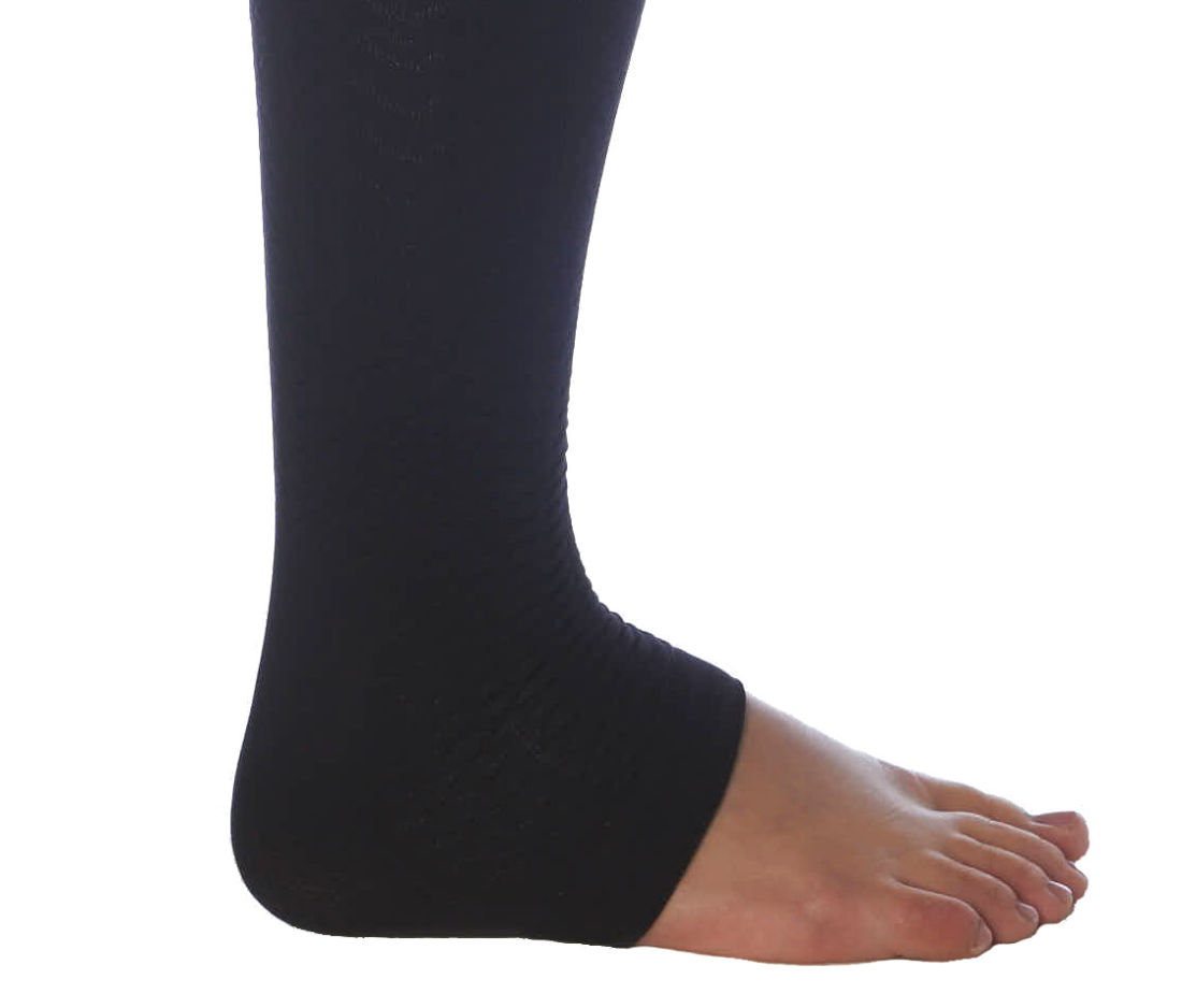 4d379e0113 Support slimming K1 compression leggins for Postural orthostatic  tachycardia syndrome