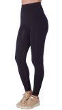 Pantalon long léger, legging amincissant à haute compression  pour aider à lutter contre les lipœdèmes et les lymphœdème